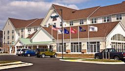 Hotel TownePlace Suites Clinton at Joint Base Andrews