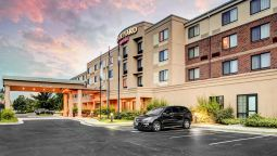 Hotel Courtyard Richmond North/Glen Allen - Glen Allen (Virginia)