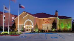 Residence Inn Beaumont - Beaumont (Texas)