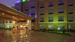 Holiday Inn Express & Suites SEGUIN - Seguin (Texas)
