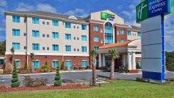 Holiday Inn Express & Suites ATLANTA-CONYERS - Conyers (Georgia)