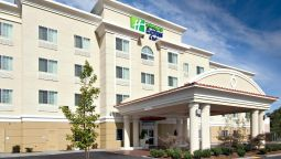 Holiday Inn Express & Suites KLAMATH FALLS CENTRAL - Klamath Falls (Oregon)