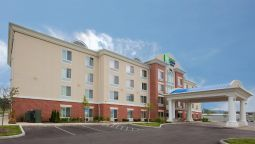 Holiday Inn Express & Suites DAYTON SOUTH FRANKLIN - Franklin (Ohio)