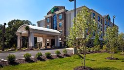 Holiday Inn Express & Suites ATLANTA SOUTHWEST-FAIRBURN - Fairburn (Georgia)