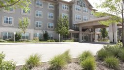 Holiday Inn Express & Suites CHICAGO WEST-ROSELLE - Roselle (Illinois)