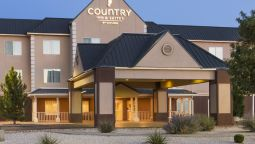 COUNTRY INN AND SUITES HOBBS - Hobbs (New Mexico)