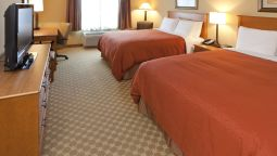 Room Holiday Inn Express & Suites CHICAGO WEST-ROSELLE