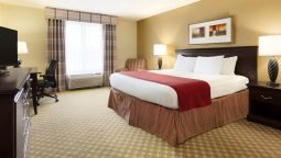 Kamers COUNTRY INN AND SUITES SUMTER