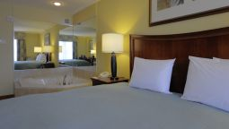 Room COUNTRY INN SUITES ORANGEBURG