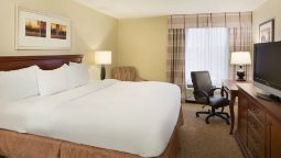 Room COUNTRY INN SUITES OFALLON