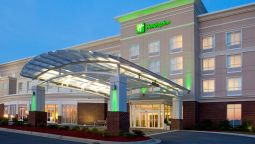 Holiday Inn STATESBORO-UNIVERSITY AREA - Statesboro (Georgia)