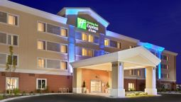 Holiday Inn Express & Suites SUMNER - PUYALLUP AREA - Sumner (Washington)