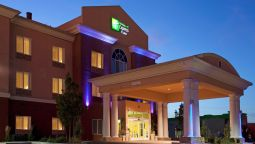 Holiday Inn Express & Suites RENO AIRPORT - Reno (Nevada)