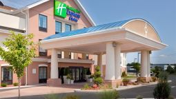 Holiday Inn Express & Suites WESTFIELD - Westfield (Massachusetts)