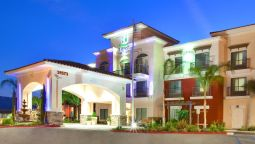 Holiday Inn Express & Suites LAKE ELSINORE - Lake Elsinore (California)