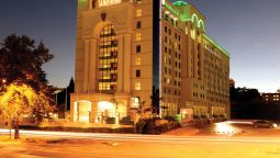 Holiday Inn SANDTON - RIVONIA ROAD - Randburg