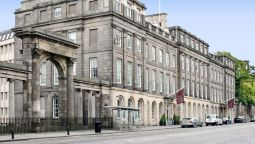 Hotel Apex Waterloo Place - Edinburgh