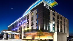 Hotel Aloft Dulles Airport North - Ashburn (Virginia)
