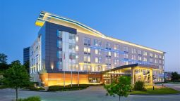 Hotel Aloft Las Colinas - Irving (Texas)