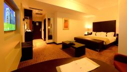 Room Holiday Inn SANDTON - RIVONIA ROAD
