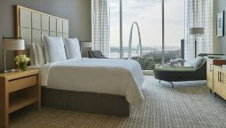 Kamers FOUR SEASONS HOTEL ST. LOUIS