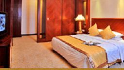 Hotel Warrdo - Changzhou