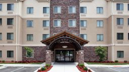 Hotel Staybridge Suites NEWPORT NEWS-YORKTOWN - Newport News (Virginia)