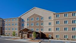 Hotel Staybridge Suites ALBUQUERQUE - AIRPORT - Albuquerque (New Mexico)