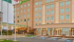 Holiday Inn Hotel & Suites BENTONVILLE - ROGERS - Rogers (Arkansas)