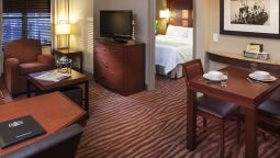 Room Residence Inn Minneapolis Plymouth