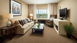 Kamers Sheraton Chicago Northbrook Hotel