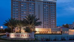 Hotel Crowne Plaza ORLANDO-DOWNTOWN - Orlando (Florida)