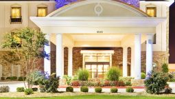 Holiday Inn Express & Suites TEXARKANA - Texarkana (Texas)