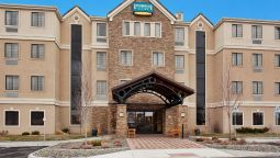 Hotel Staybridge Suites RENO - Reno (Nevada)