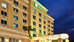 Exterior view Holiday Inn GULFPORT-AIRPORT