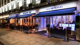 Exterior view Hotel Indigo LONDON - PADDINGTON