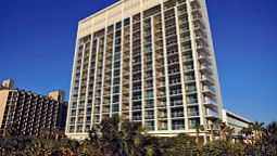 Hotel Marriott's Crystal Shores - Marco Island (Florida)