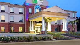 Holiday Inn Express & Suites HEARNE - Hearne (Texas)