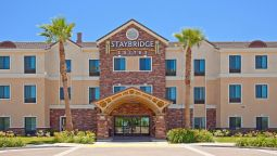Hotel Staybridge Suites PALMDALE - Palmdale (California)
