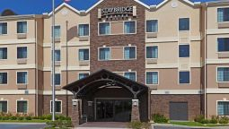 Hotel Staybridge Suites GULF SHORES - Gulf Shores (Alabama)