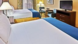 Room Holiday Inn Express & Suites BARTLESVILLE