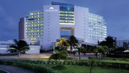 Exterior view LIVE AQUA CANCUN