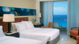 Room LIVE AQUA CANCUN
