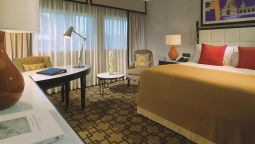 Room Fairmont Heliopolis