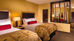 Room Cambria hotel & suites Raleigh-Durham Airport