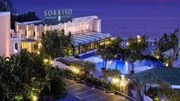 Hotel Sorriso Thermae Resort & Spa - Forio