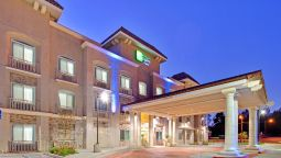 Holiday Inn Express & Suites BANNING - Banning (California)