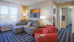 Room TownePlace Suites Huntsville