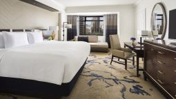 Kamers The Ritz-Carlton Denver