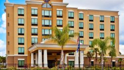 Holiday Inn Express & Suites ORLANDO - INTERNATIONAL DRIVE - Orlando (Florida)